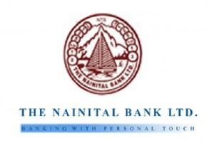 nainital-bank-litd_650_100314014212