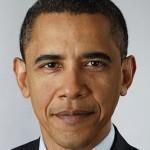 obama-wikipedia-77393-20120618-41