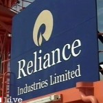 ril_reliance_industries_ltd