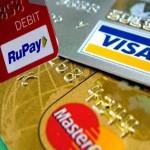 RUPAY क्रेडिट कार्ड - न्यूज़ अपडेट 6 अक्टोबर 2015