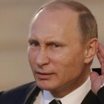 russian-president-vladimir-ukraine-departs-listen-question_faee9df0-7eea-11e5-8319-3d66022f9dc4