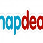 snapdeal_logo_screenshot