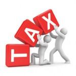 Tax - News Update 9th October