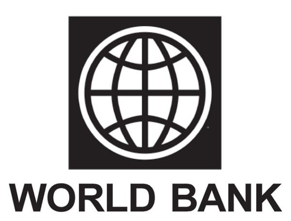 the-world-bank.jpg (600×455)