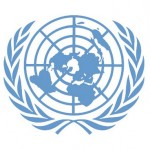 united-nations_0