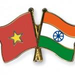 भारत और वियतनाम - न्यूज़ अपडेट 9 अक्टोबर 2015