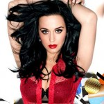 19katy-perry-6_06_11_2015