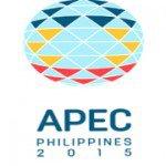 APEC2015-150x150