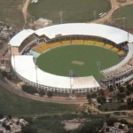 Aerial_View_Motera_Stadium
