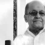 Banbarilal-Mitta