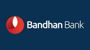 Bandhanbanklogo