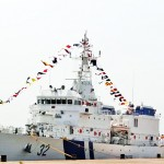 Coast-Guard-greets-Vaibhav