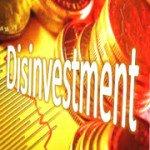 Disinvestment-150x150