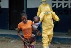 Ebola-145x100
