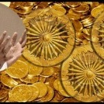 Gold-Coins-launched-by-PM-Modi-300x150