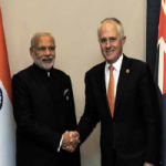 India-Australia-completed-formalities-for-Civil-Nuclear-Pact-300x200