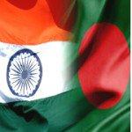 India-Bangladesh-150x150