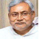 Nitish_Kumar-150x150