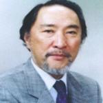 Noboru-Karashima-e1448603865721