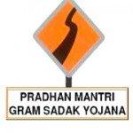 Pradhan-Mantri-Gram-Sadak-Yojana-150x150