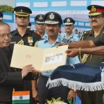President's-Standard-awarded-two-squadrons-iaf-indian-air-force-28-11