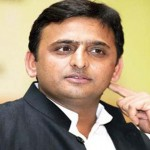akhilesh-government-directs-officials-to-finish-beautification-of-historical-buildings-on-priority_071114120148