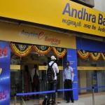 andhra-bank_1447598949