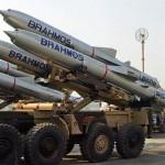 brahmos-missile_650x400_81446897895