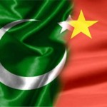 china-pakistan-flag_144780760174_650x425_111815062322