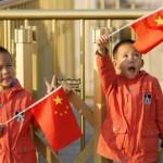 china-rail-line