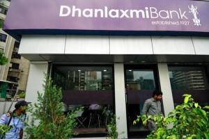 dhanlaxmibank--621x414