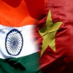 india-vietnam-e1432699623166