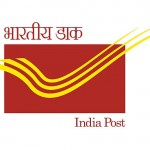 india_post_logo