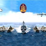 indian_navy-web