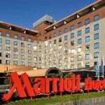 marriott-hatal_1447739102