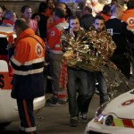 paris-attack115_144747982