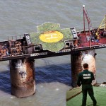 principality-of-sealand-1