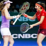 sania-and-hingis_14463717