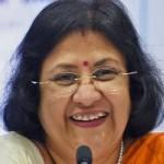 sbis-arundhati-bhattacharya-again-tops-list-of-most-powerful-business-women