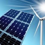solar-wind-energy_201492_132434_02_09_2014