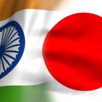 06-India-to-clinch-a-deal-with-Japan-to-buy-amphibious-aircrafts-for-its-Navy