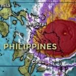 151213203211-philippines-typhoon-sater-00001115-exlarge-169