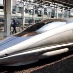 5734d-bullet-trains-480x265