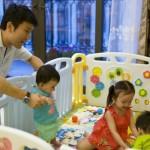 Chinese-kids1