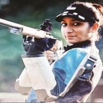 Elizabeth-won-gold-in-the-50m-rifle-three-positions