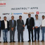 Jaguar-Land-Rover-India-Announces-Incontrol-Apps