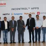 Jaguar-Land-Rover-India-Announces-Incontrol-Apps
