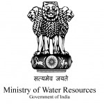 Ministry-of-Water-Resources-government-of-india-new-india