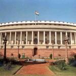 Parliament-Logjam.