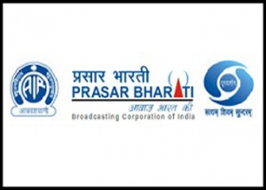 Prasar-BHarti-to-hire-architect